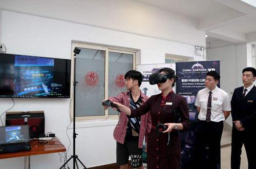 智能代理技术现实应用_最强大脑的现实虚拟_虚拟现实技术在教育中的应用