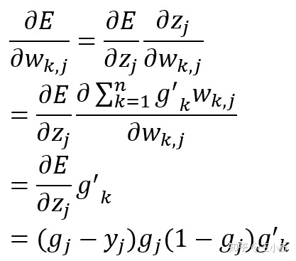 温控pid参数设定_温控模拟pid算法,分段pwm控制_pid 温控算法